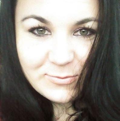 Erin Nicholson