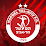 Hapoel Tel Aviv FC's profile photo
