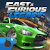 Download Fast & Furious: Legacy v0.2.1 Apk Full Free
