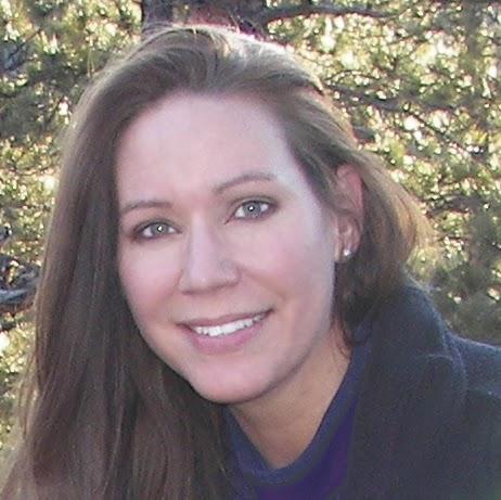 Jackie Schroeder