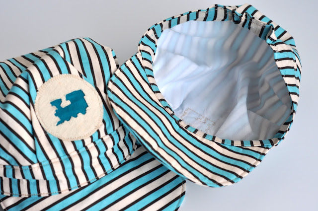Aesthetic nest sewing engineer cap oh boy tutorial engineer cap tutorial pronofoot35fo Gallery