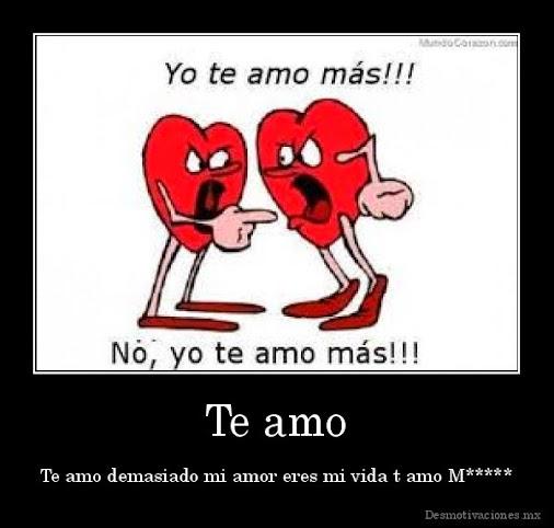 Amor Amor Te-amo-mi-amor-06