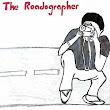 Roadographer