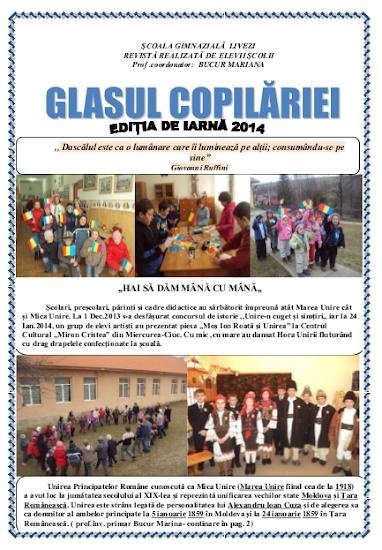 ed4_gimnaziu_glasul copilariei_ŞCOALA GIMNAZIALĂ_Livezi_livezi_HARGHITA