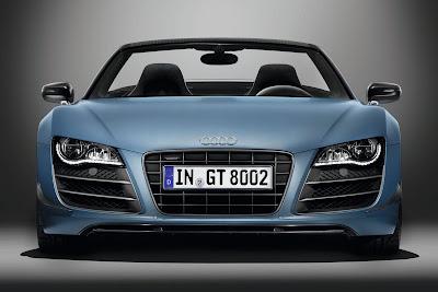 Audi-R8_GT_Spyder_2012_1620x1080_Front