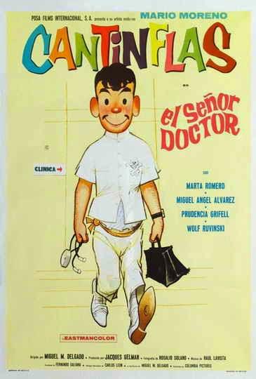 https://lh5.googleusercontent.com/-7-e3E9U0h1Q/VEBsFWR1FHI/AAAAAAAABOY/LUXYzZzoB08/w365-h540-no/Cantinflas.El.Sennor.Doctor.1965.jpg