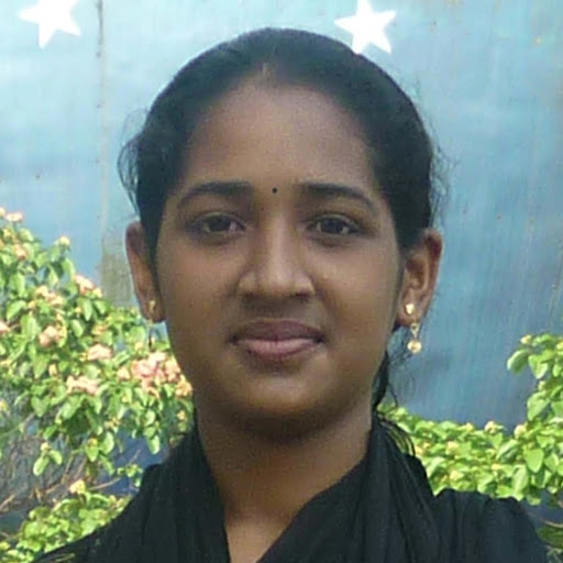 Taslima Sultana Photo 5