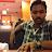 Dennis Roy avatar image