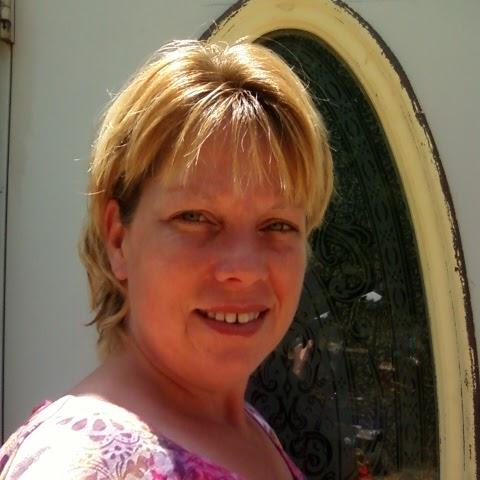 Rita Keene