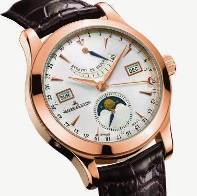 0973333330 | thu mua đồng hồ Jaeger lecoultre