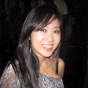 Ellen Hong Photo 21