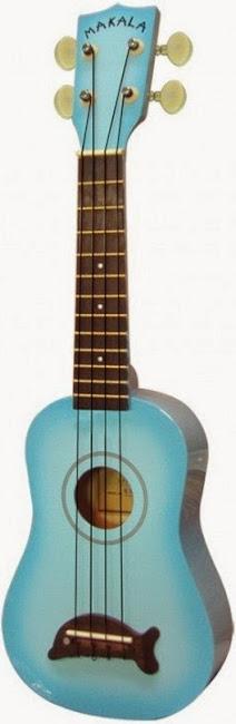 https://sites.google.com/site/ukulelemakers/i-j-k/kala