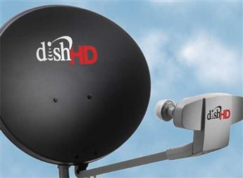"""""""dish tv"""""""
