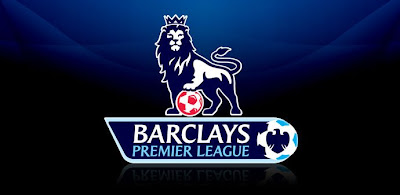 Latest Scores 30th Round Premier League