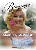 AA.VV. - Marilyn Monroe. La sensualita fatta donna