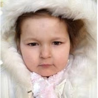 Avalanna Routh contact information