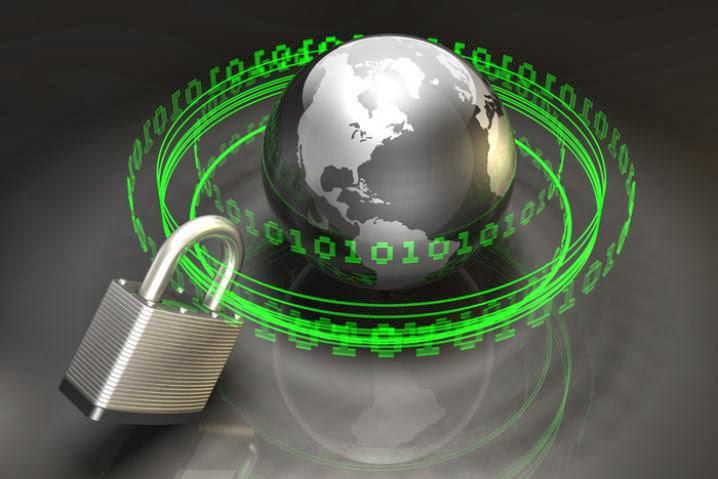 PandaLabs: 2013 ya es el año de mayor creación de malware de la historia