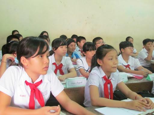 Hội thao giáo viên dạy giỏi cấp tỉnh bậc THCS năm học 2011 - 2012 - IMG_1289.jpg