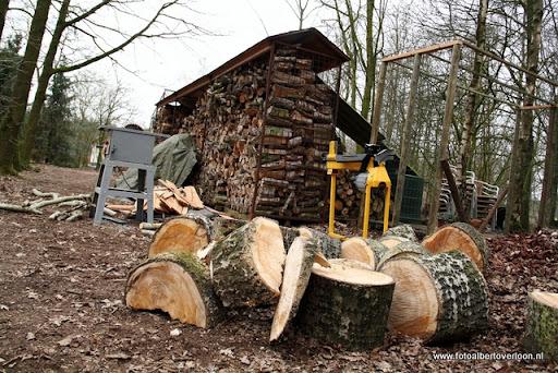 houthakkersmeewerkdag overloon 3-03-2012 (57).JPG