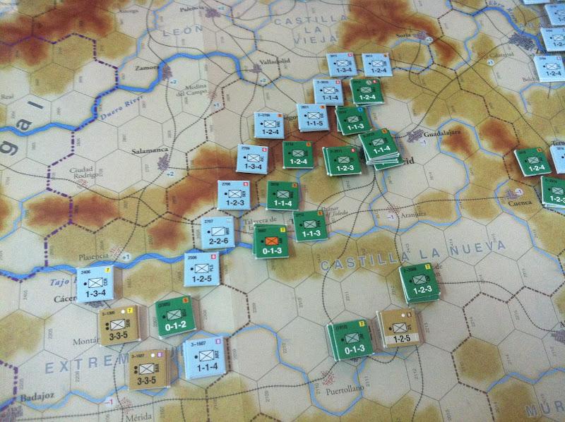 The Spanish Civil War (GMT) IMG_1782