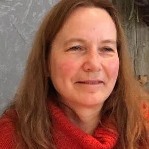 Silke Dallmann