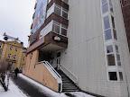 Hotel Liberec - Liberec