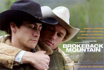 brokeback-mountain-ang-lee-oscar-recensione-trailer