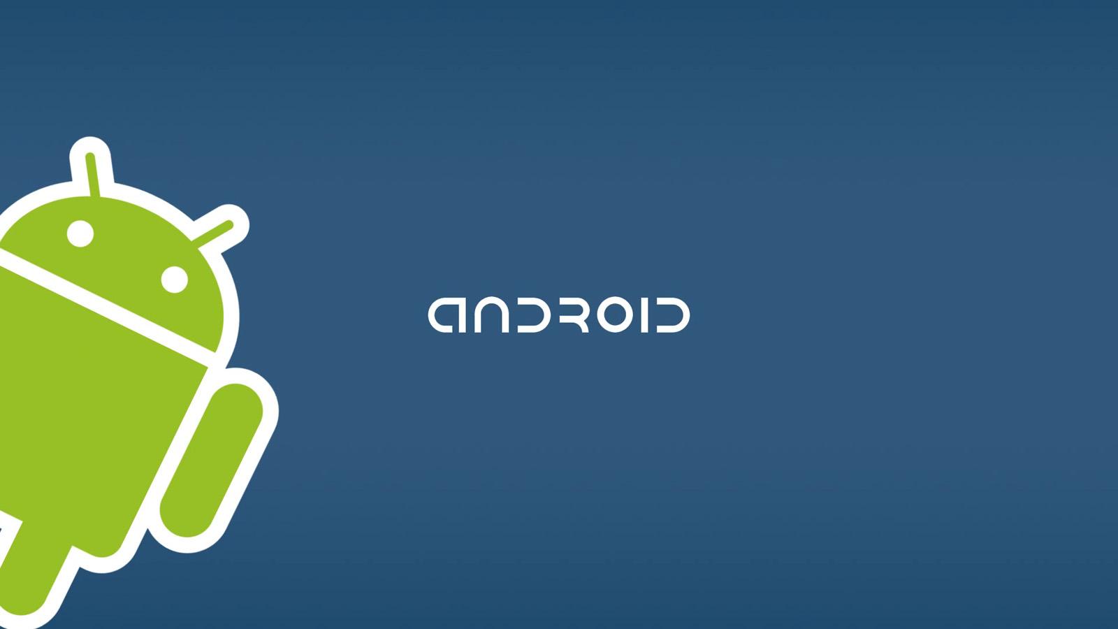 App Android del Calendario!