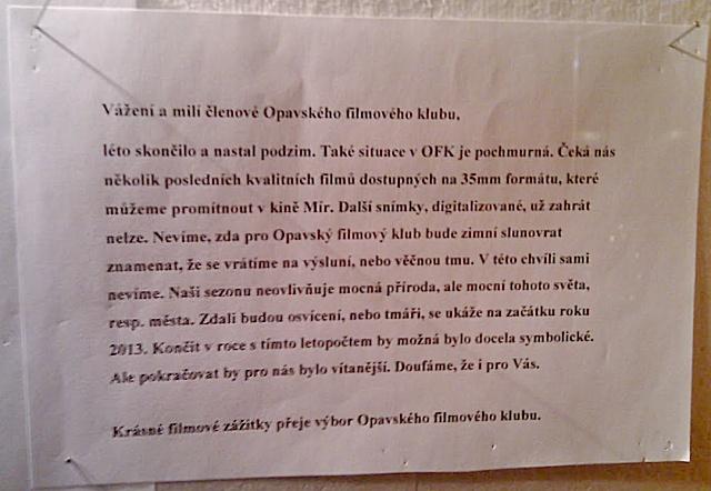 OFK.Nastenka.201212.jpg