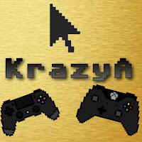 KrazyAGamer's avatar