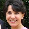 Ann Hatchitt