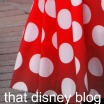That Disney Blog