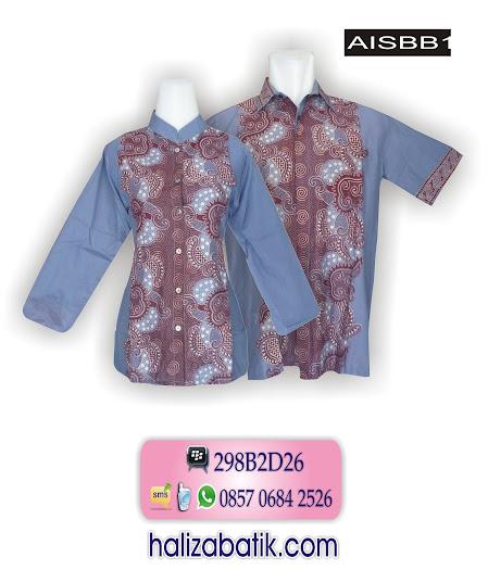 grosir batik pekalongan, Baju Batik, Baju Batik Modern, Baju Batik Terbaru