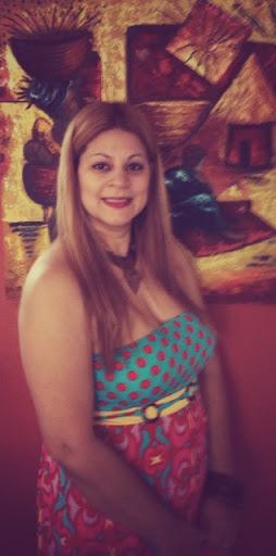 Margarita Villanueva