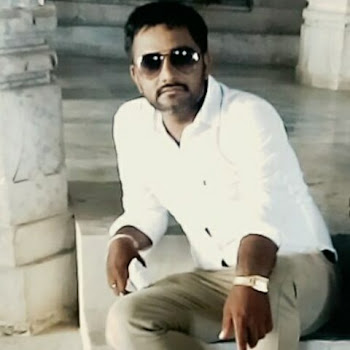 Rohitsinh Rajput about, contact, photos