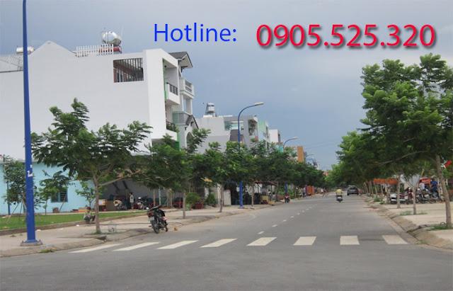 Lắp Đặt Internet FPT Tại Quận Bình Tân