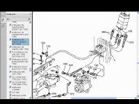 Kubota L 345 Wiring Diagram