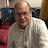 Randy Nataraj-Allen avatar image