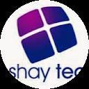 Shay Tec