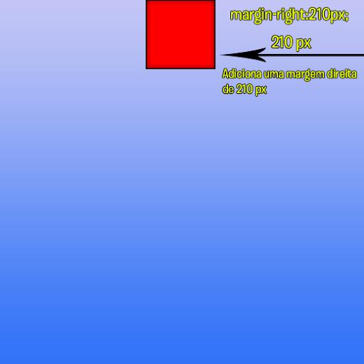 [Tutorial] Básico da Linguagem CSS & HTML - Parte 1 & 2 - Personalização - Cores e Fundo. 0222