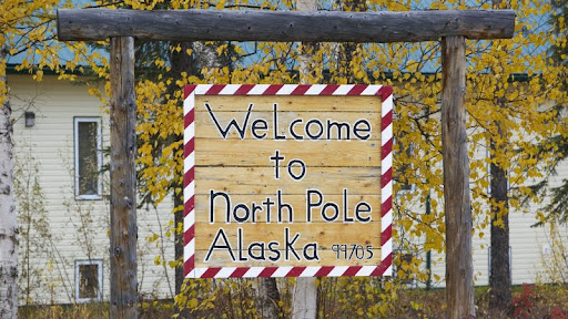 Welcome to North Pole, Alaska.jpg
