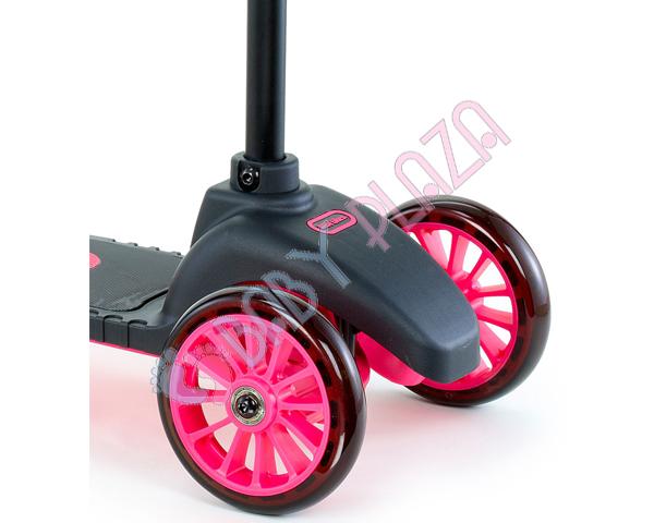 Xe trượt scooter cho bé - little tikes 632761