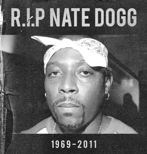 Nate Dogg-Rest In Peace 2CD 2011 (FS)