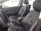 2009 Ford Fusion SEL Sedan 4-Door 3.0L AWD, Leather, Moon Roof, Clean Title