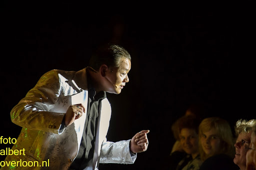 Miss Saigon overloon 21-22-2014 (58).jpg
