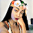 Bianca Adams avatar image