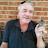 Larry Ryan avatar image