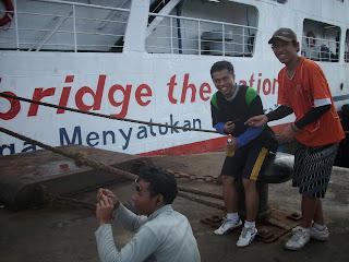 Padang Bay 2.jpg