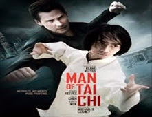 فيلم Man of Tai Chi
