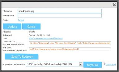 html phpbb dan bbcode